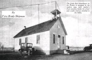 RadioSchool1925b