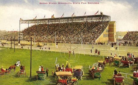 grandstand1915
