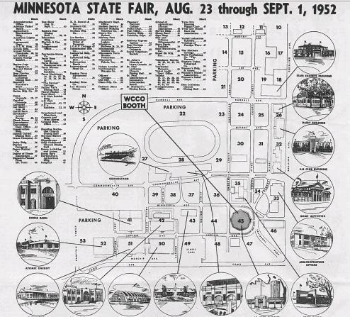 wcco1952statefairmap