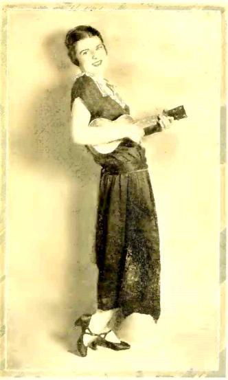1925SallyBell