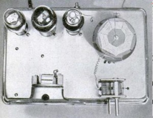 1940PS3tube