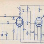 1955MeteorSchematic