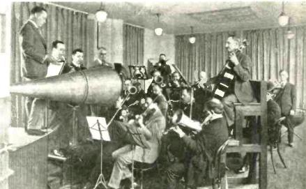 Late1910sRecording