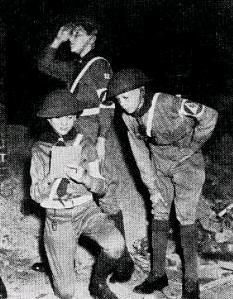 ScoutCD1943
