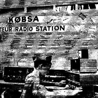 k0bsa1960