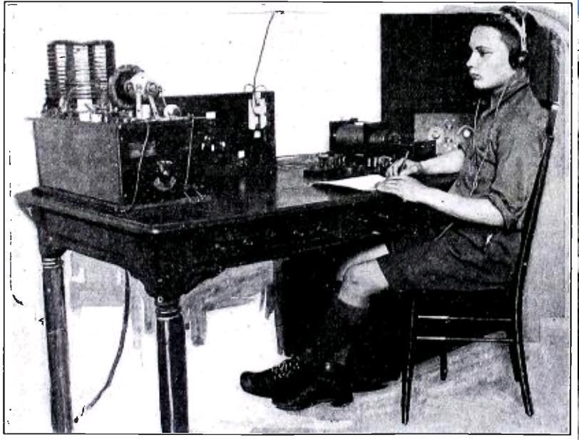 1919Wilkins