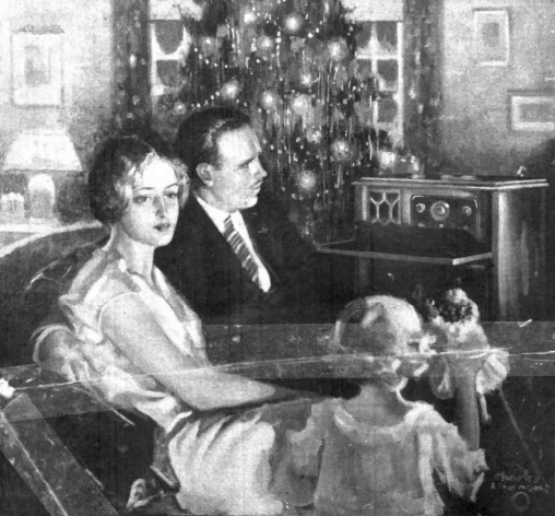 1925DecRadioHome