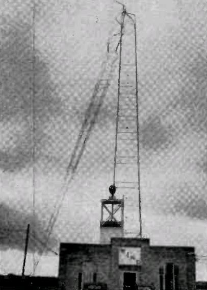 1940WIND