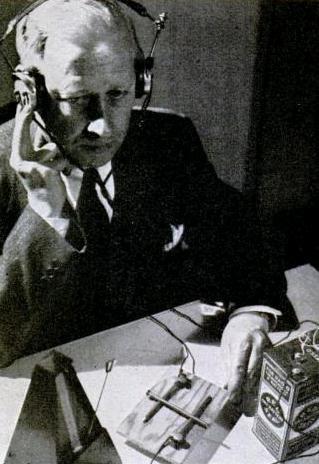 1945Microphone0