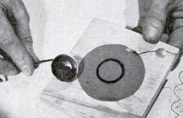 1945Microphone2