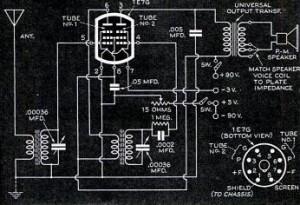 1955NovPSschematic