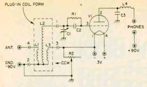 1980RegenSchematic