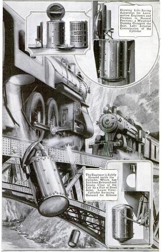 1915DecPM
