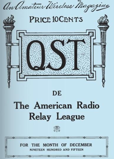 1915QST