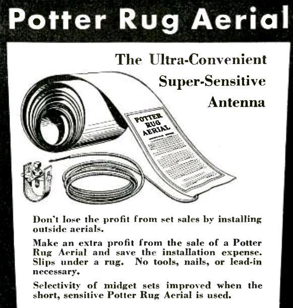 1930PotterRugAerial