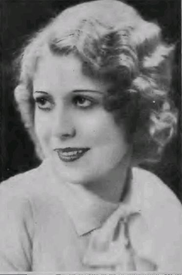 1935RadioGuideAnnetteHanshaw2