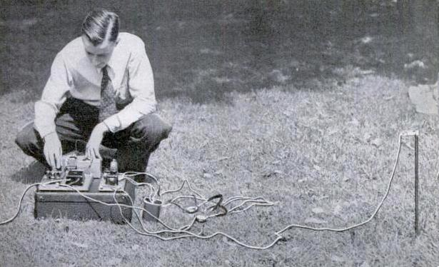 1940DecPStelegraph
