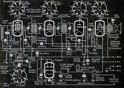 1941JanPS3