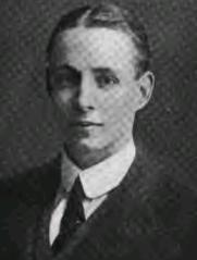 Dewey1916