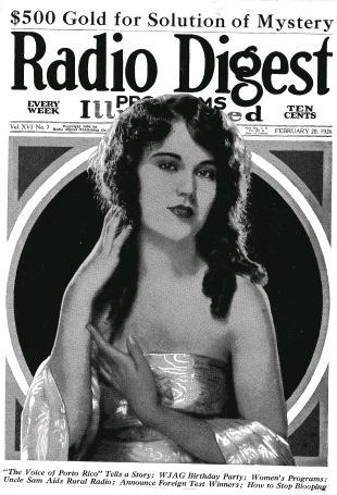 1926FayWray