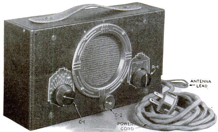 1936FebPS