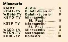1957janradioelec2