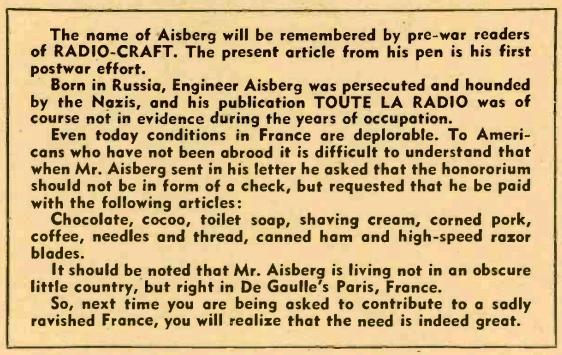 Aisberg1946b