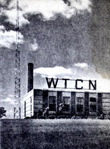 WTCN1936