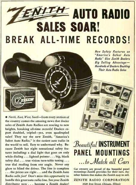 1936CarRadio