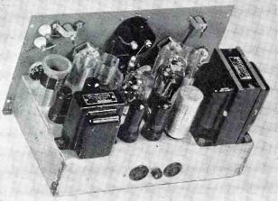 1941MarRadioNews2