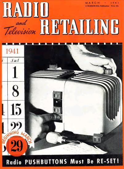 1941MarRadioRetailing