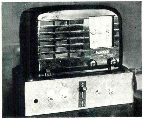 1943RadioIntercom