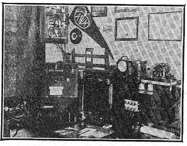 9UZ1916