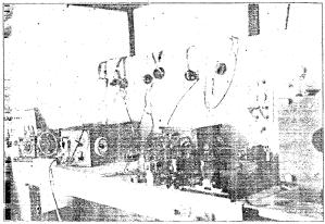 9kt1916