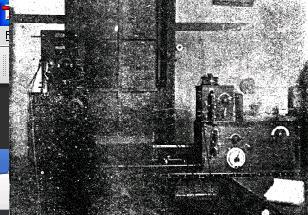 9kt1917