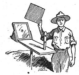 Heliograph1