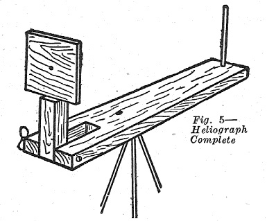 Heliograph2
