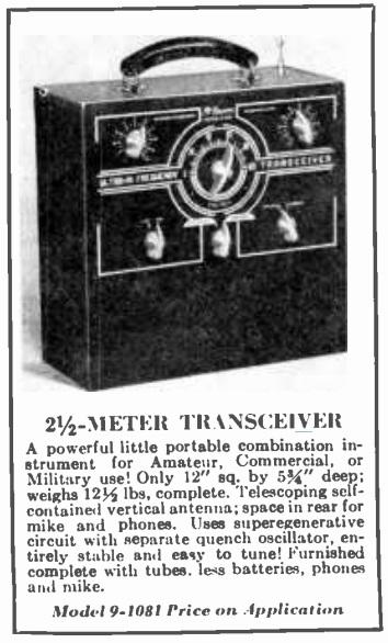 Meissner91081