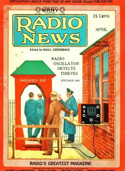 1926AprRadioNews
