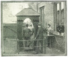 1926AprRadioNewsPhoto