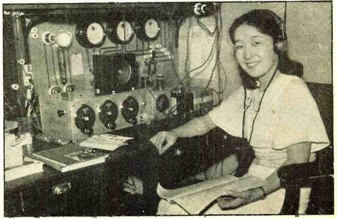 1936AprRadioNews