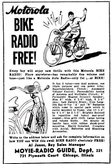 1941Apr27RadioGuide