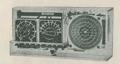 1956AprRadioConstructor