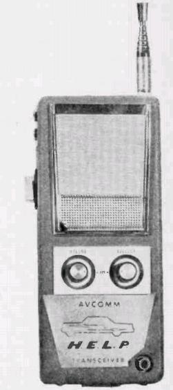 1966Avcomm