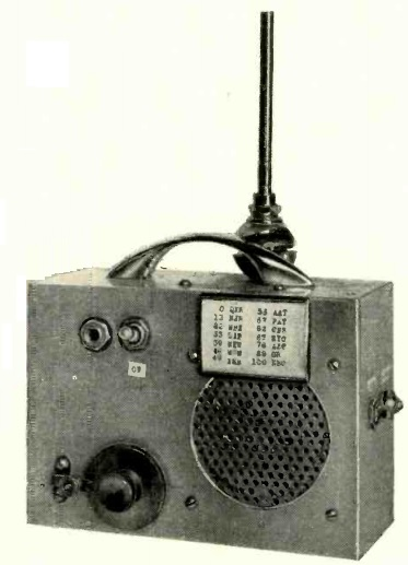 RadioElectronics1954March