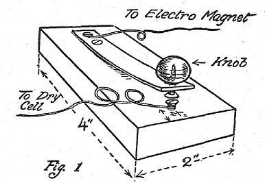 1916BLtelegraph1