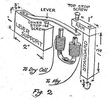 1916BLtelegraph2