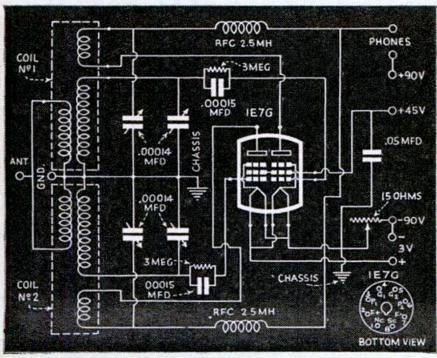 1941JunePSswSchematic
