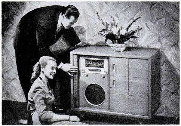 1941May27Life