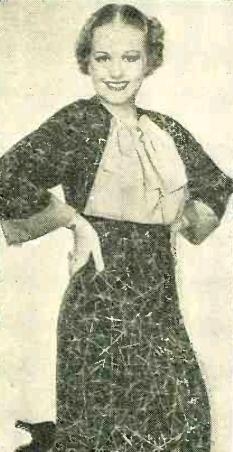 HelenMarshall1935